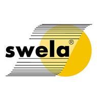 Tessuti acrilici per tende da sole Swela