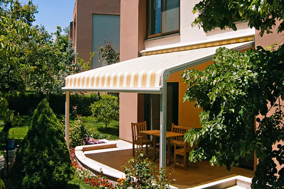 Tende_da_sole_garden_attico_giardini_bar_sivigliana_Este_Monselice_Montagnana_Stameat_srl