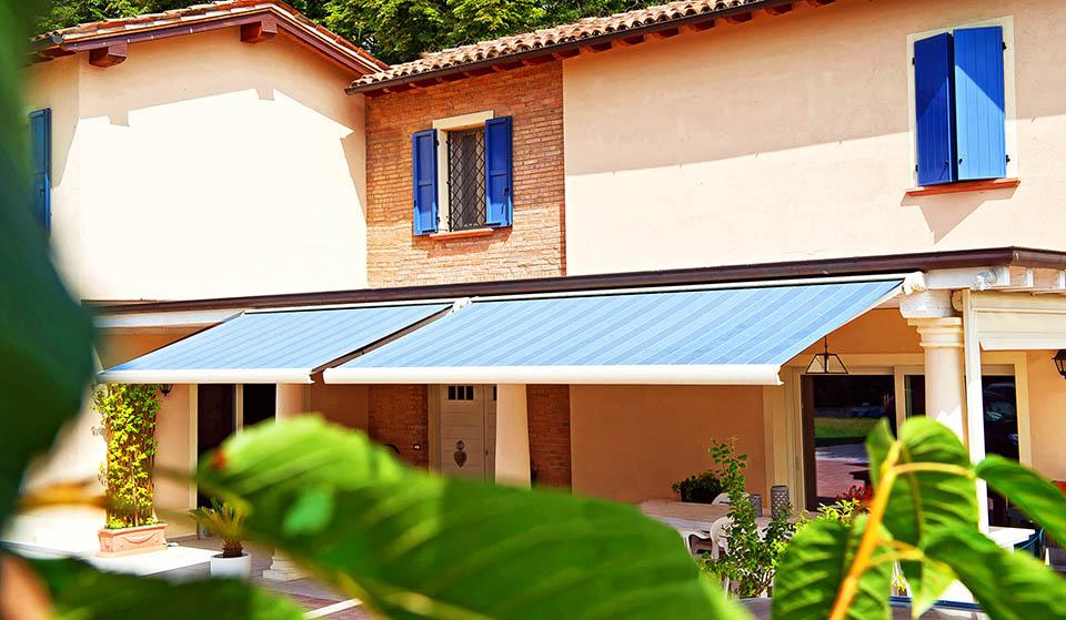 tenda-bracci-cassonetto-ITALA-Este-Stameat