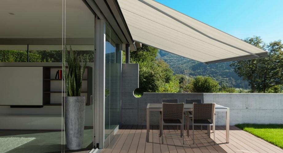 Collezione-tessuti-Tenda-da-sole-Sattler-Lumera-Landscape-Montagnana-Stameat-srl