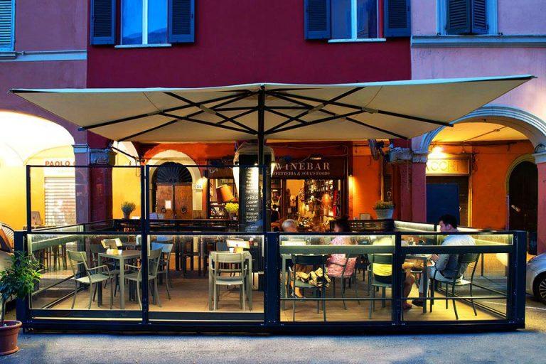 produzione_vendita_installazione_paraventi_modulari_alluminio_dehors_plasteatici_Padova_Stameat_srl