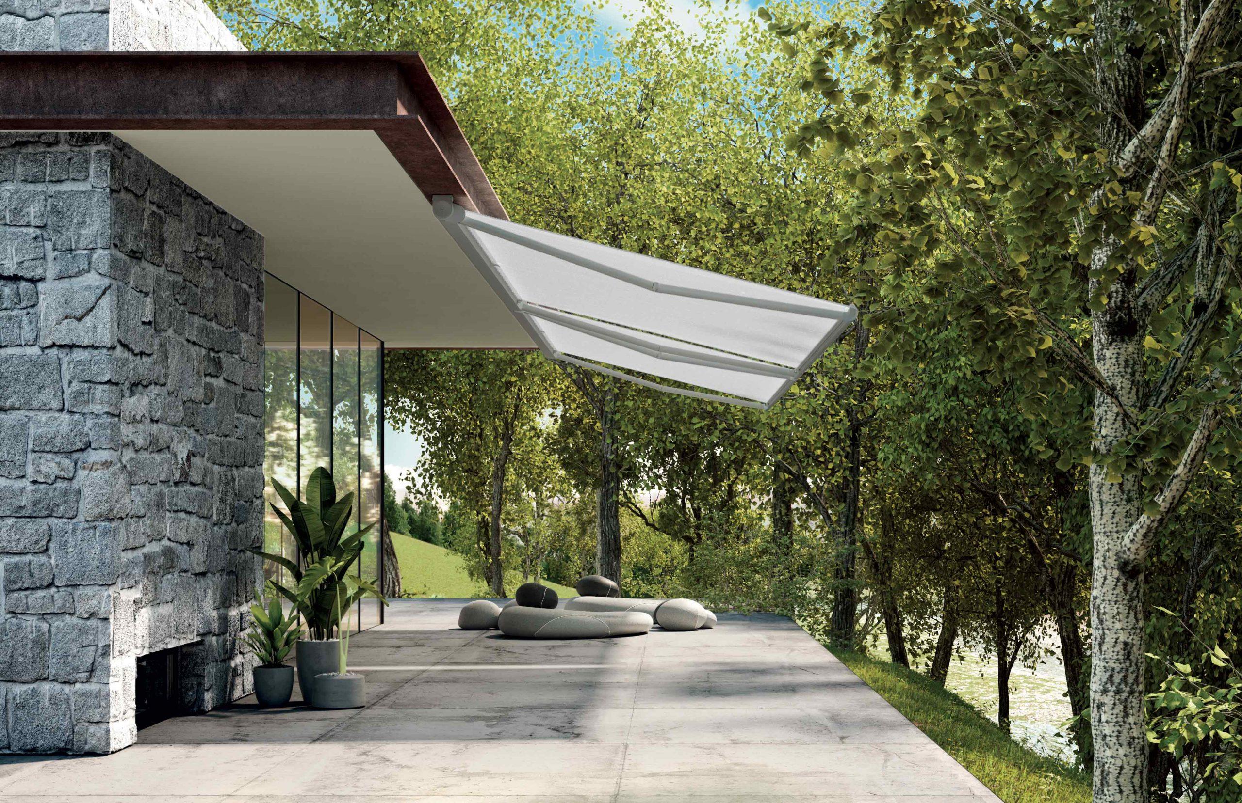 Protezioni-solari-tende-da-sole-bracci-pergole-in-alluminio-Progettazione-produzione-installazione-Stameat-srl - Padova